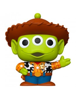 Toy Story Super Sized POP! Disney...
