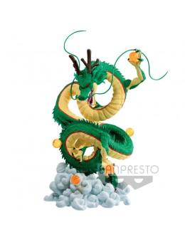 Dragonball Z Creator X Creator Figure...