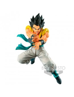 Dragon Ball Super Figure Gogeta Super...