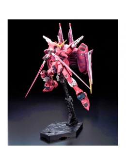 Mobile Suit Gundam SEED ZGMF-X09A...