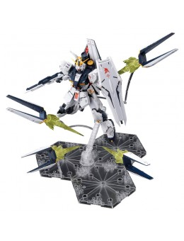 Mobile Suit Victory Gundam VGundam...