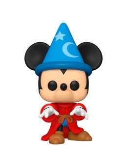 Fantasia 80th Anniversary POP! Disney...