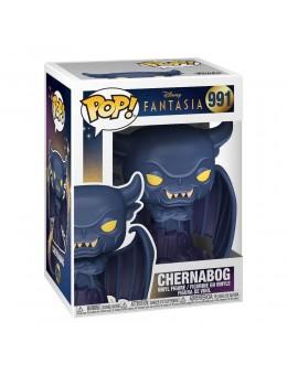 Fantasia 80th Anniversary POP! Disney...
