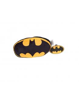 DC Comics Batman Cuscino/Cushion 22 cm