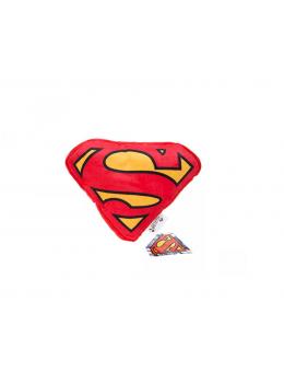 DC Comics Superman Cuscino/Cushion 22 cm
