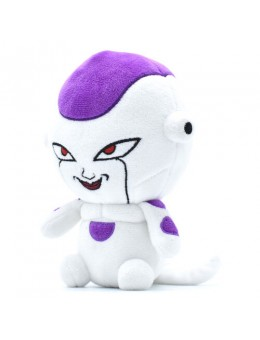 Dragon Ball Z Freezer plush toy 15 cm