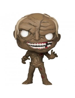 Scary Stories Pop! Movies Vinyl...