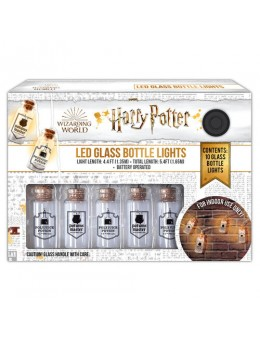 Harry Potter LED Bottle Lights...