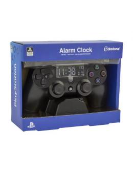 PlayStation alarm clock - Orologio...