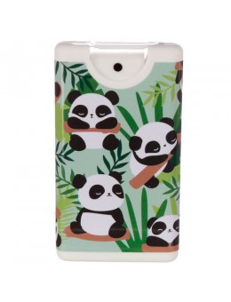 Panda Bear Spray Hand Sanitisers -...