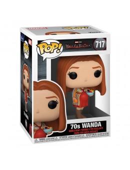 WandaVision POP! TV Vinyl Figure...