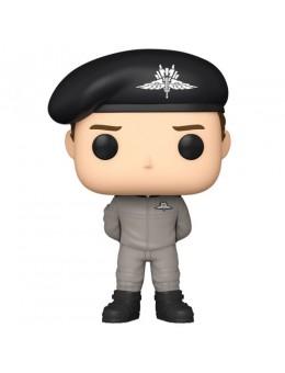 Starship Troopers POP! Movies Vinyl...