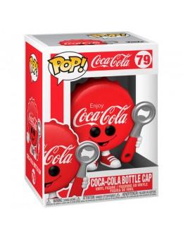 Coca-Cola POP! Vinyl Figure Coca-Cola...