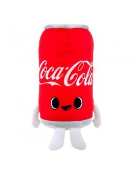 Coca-Cola Plush Figure Coca-Cola Can...
