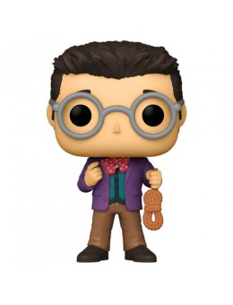 Clue POP! Movies Vinyl Figure...