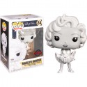 Marilyn Monroe POP! Icons...