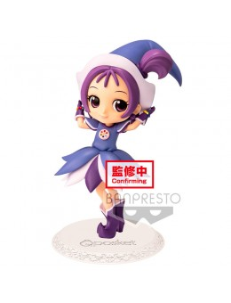 Magical Doremi Q Posket Mini Figure...