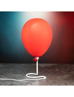 It Pennywise Ballon Lamp - Lampada...