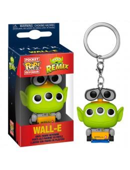 Pixar Pocket POP! Vinyl Keychain...