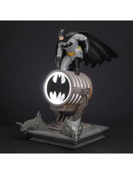 DC Comics Batman Lamp - Lampada...