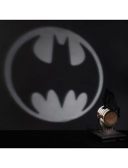 DC Comics Batman Lamp - Lampada...