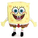 SpongeBob Spandex Plush Toy...