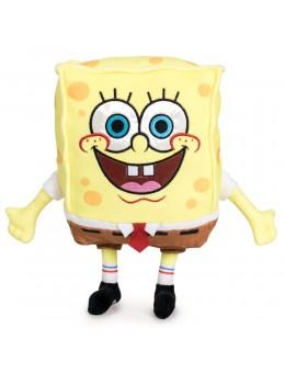 SpongeBob Spandex Plush Toy 50 cm