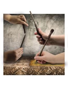 Harry Potter Harry Wand Pen - Penna...