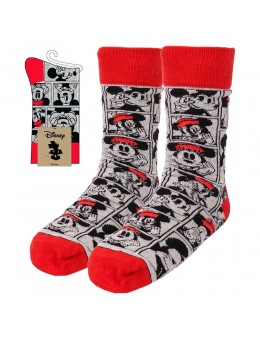 Disney Minnie Socks - Calzini Minnie...