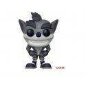 Crash Bandicoot POP! Games...