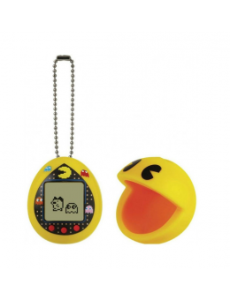 Pac-man Special Edition Tamagotchi...