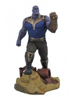 Avengers Infinity War Marvel Gallery...