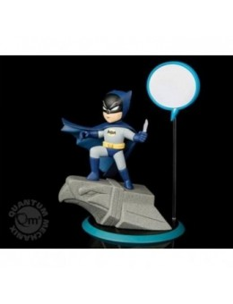 DC Comics Q-Fig Figure 1966 Batman LC...