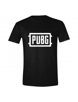 Playerunknown's Battlegrounds (PUBG)...