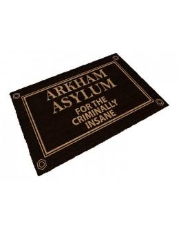 DC Comics Doormat Arkham Asylum 43 x...