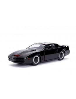 Knight Rider Diecast Model 1/32 1982...