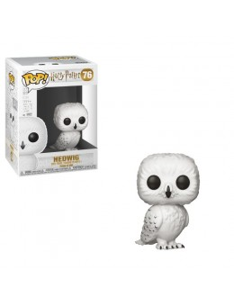 Harry Potter POP! Movies Vinyl Figure...