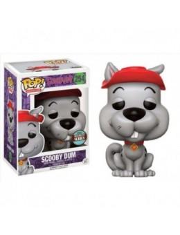 Scooby Doo POP! Television Vinyl...