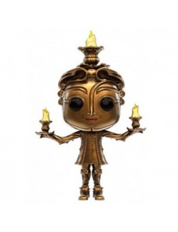 Beauty and the Beast POP!Vinyl Figure...