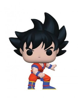 Dragonball Z POP! Animation Vinyl...