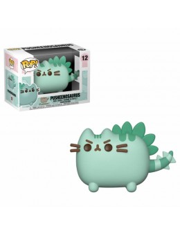 Pusheen POP! Vinyl Figure...