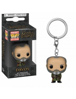 Game of Thrones Pocket POP! Vinyl...