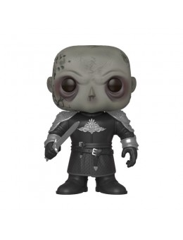 Game of Thrones Super Sized POP! TV...