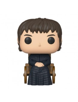 Game of Thrones POP! Television Vinyl...