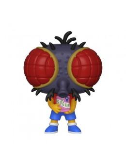 Simpsons POP! TV Vinyl Figure Fly Boy...