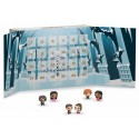 Harry Potter Pocket POP!...