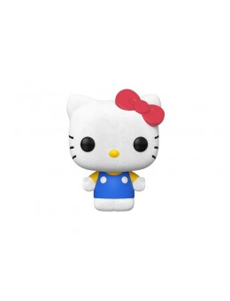 Hello Kitty POP! Sanrio Vinyl Figure...