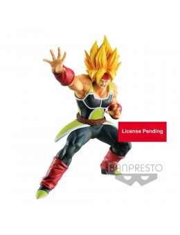 Dragon Ball Z Posing Series PVC...