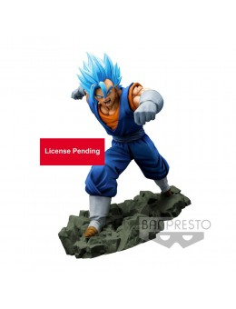 Dragon Ball Z Dokkan Battle PVC...