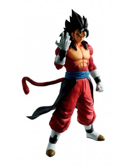 Dragon Ball Heroes Ichibansho PVC...